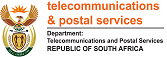 The Department Of Telecommunications & Postal Services