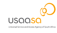 usaasa - Universal Service and Access Agency of South Africa